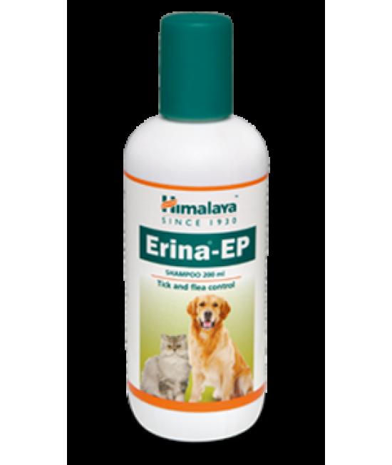 Erina-EP