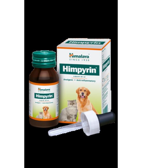 Himpyrin